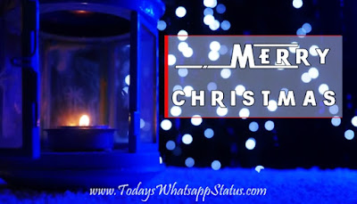 100 Merry Christmas Wishes Quotes Greetings Pictures 2016