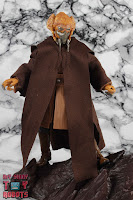 Star Wars Black Series Plo Koon 19