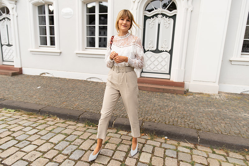 neutral-outfit-idea-how-to-wear-neutrals