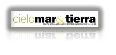 http://www.revistacielomarytierra.com/mobile/index.html#p=128