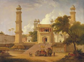 सिंधु घाटी सभ्यता - Rexgin