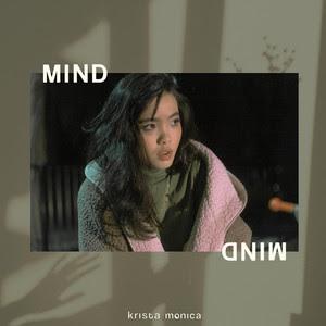 Krista Monica — Mind