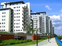 Arti maksud sertifikat hak guna bangunan (HGB) dan contohnya