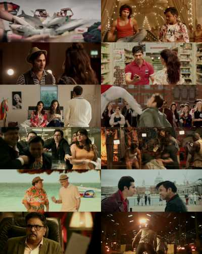 Judwaa 2 Movie Download