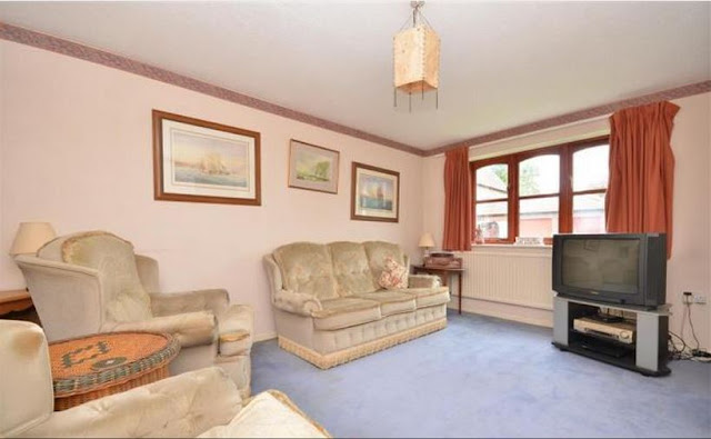 buy-to-let tangmere house lounge