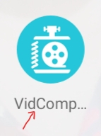 Video Ko Compress Kaise Kare