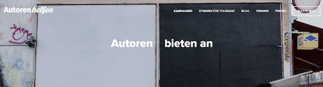 http://autorenhelfen.org/autoren-bieten-an