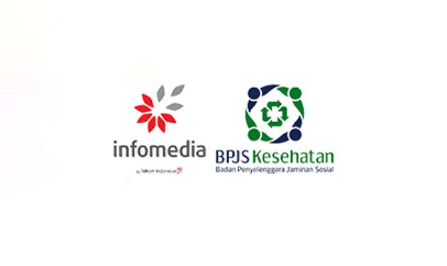 Loker Pt Pos Lahat : Lowongan Kerja Pt Pos Indonesia ...