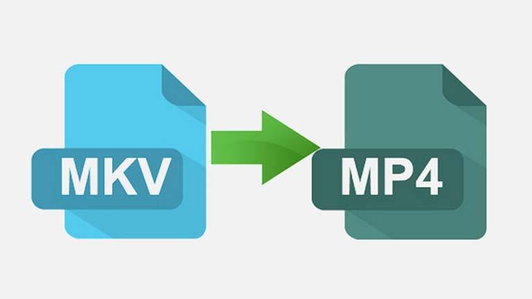 Aplikasi Converter MKV Ke MP4 Gratis Terbaik Untuk Komputer Windows 10