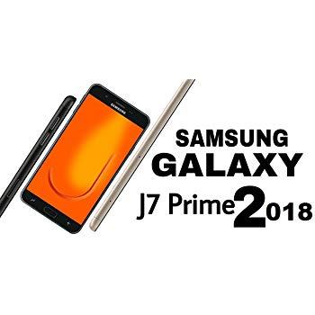 Samsung SM-G611F Firmware Download