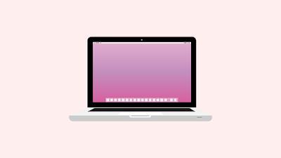 macbook खरीदने से पहले इन बातो का धयन रखे