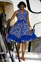 rochie-in-stilul-adoptat-de-michelle-obama-1