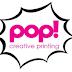 Lowongan Kerja di Pop Creative Print - Semarang (Desain Grafis/Operator Printer)