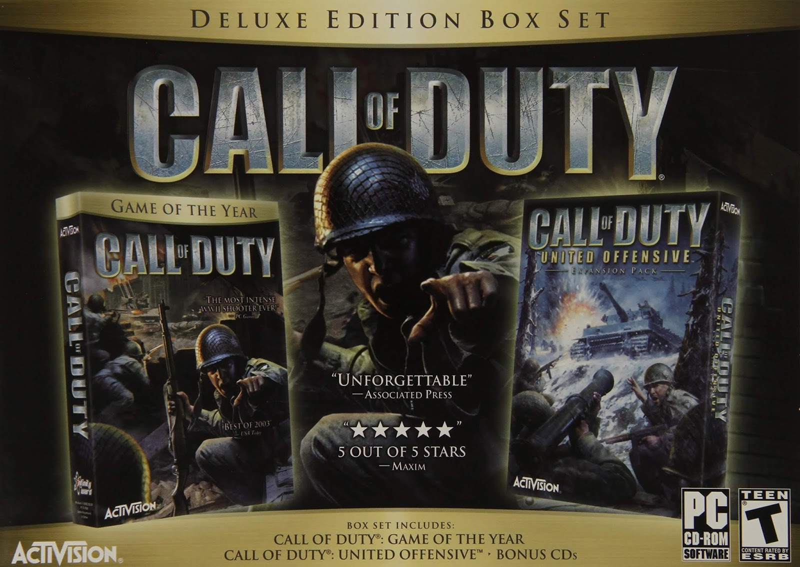 call-of-duty-1-deluxe-edition