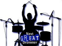 Daftar Drummer Top skill Indonesia