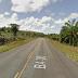 Ciclista é atropelado na BA-001; motorista se mata após acidente