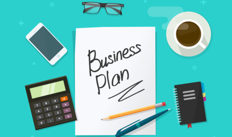 Bases of Starting a Business