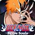 BLEACH Brave Souls 4.5.1 MOD Apk God Mode For Android