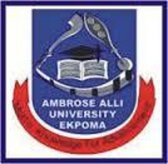 AAU REGULAR DIPLOMA PROGRAMMES ADMISSION FORM IS OUT - 2017/18