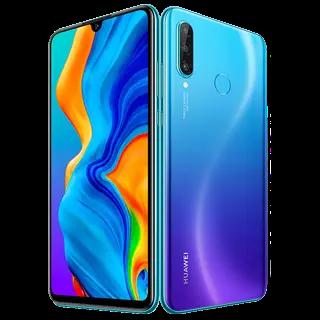 Huawei P30 Lite Price