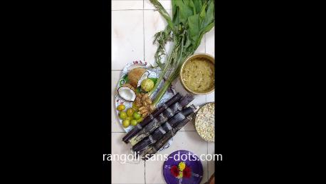 Sankranti-Puja-naivedyam-151a.jpg
