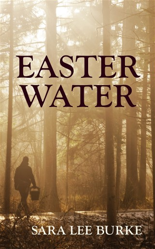 Easter Water
