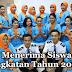 Pendaftaran Siswa Baru 2020