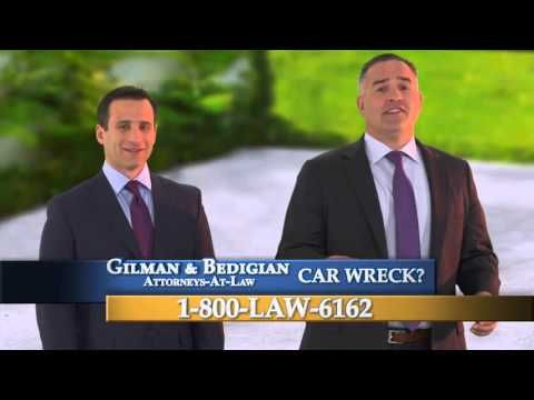 Best Accident Lawyers in Baltimore 4