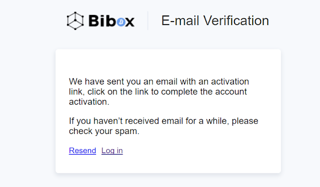 https://www.bibox.com/signPage?id=11389720&lang=en