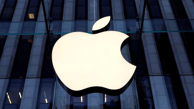 Eliminan de la App Store 17 aplicaciones por violar las reglas de la plataforma