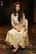 Aditi Arya new cute photos-thumbnail-18