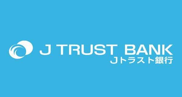 Alamat & Nomor Telepon J Trust Bank Jakarta Utara