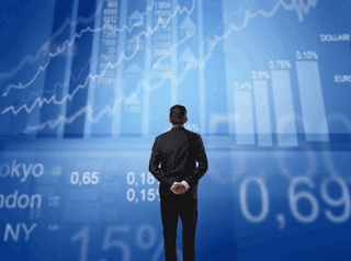 stock investment for Malaysian begineer