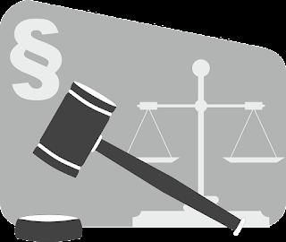 ΕφΠατρ 33/2017 : Αγωγή διανομής - Κοινωνία