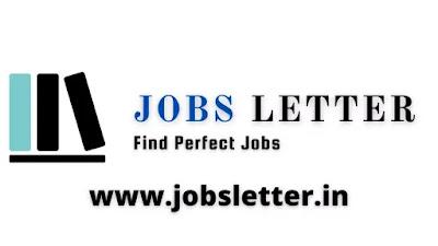 Jobs , Government jobs , Clerk , 2021 jobs