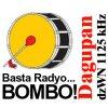 Bombo Radyo Dagupan - Pangasinan no.1 radio station