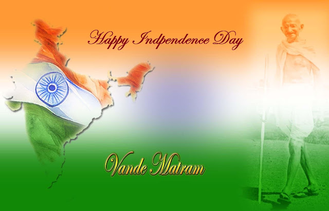73 Independence Day Images