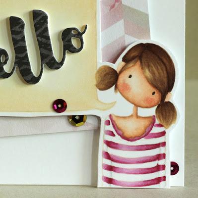 Alice S Little Wonderland Tiny Townie Anabelle Needs