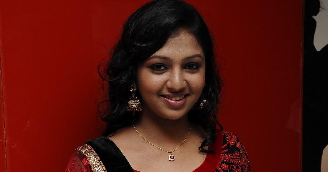 Top Five Tamil Movie Kumki Soi Soi Video Song Free Download