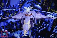 Transformers Kingdom Cyclonus 54