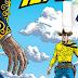 Recensioni Minute - Tex: fino all'ultima pallottola