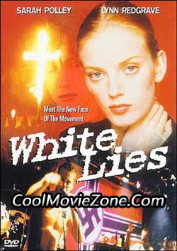 White Lies (1998)