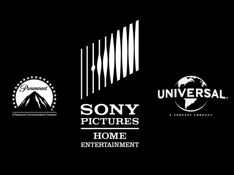 Nace Sony Pictures Home Entertainment  No es cine todo lo ...