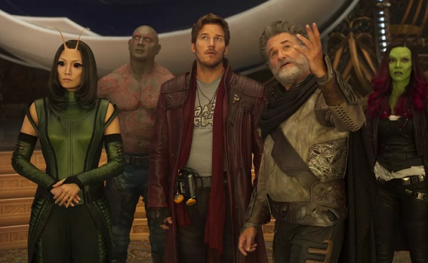 film terbaik 2017 guardians of the galaxy vol. 2