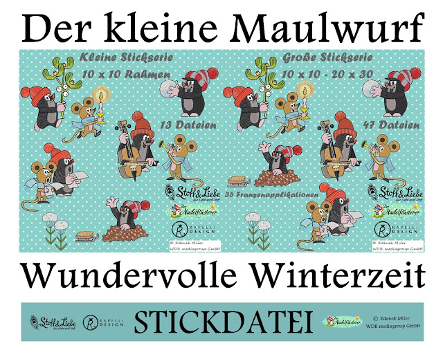 http://stoffundliebe.blogspot.de/2017/12/stickdatei-pauli-wundervolle-winterzeit.html
