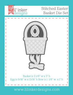 https://www.lilinkerdesigns.com/stitched-easter-basket-die-set/#_a_clarson