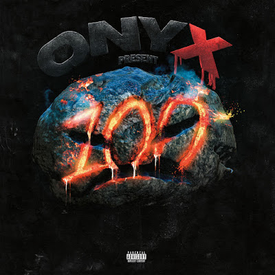 Onyx – Present 100 Mad
