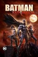 http://www.hindidubbedmovies.in/2017/11/batman-bad-blood-2016-full-hd-movie.html