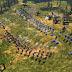 برابط جديد تحميل لعبة age of empires 3 كاملة برابط واحد مضغوطة حصريا على النور HD للمعلوميات