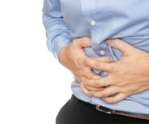 les problèmes digestifs